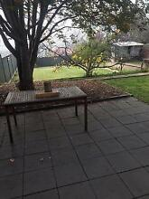 2 Bedroom house in Bathurst for rent Bathurst Bathurst City Preview