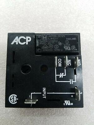 Acp 841b-11s Vt Leeboy 988230