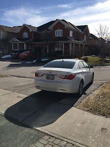 VERY CLEAN SONATA FOR SALE