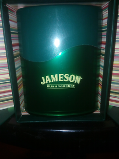 COLLECTABLE HIP FLASK