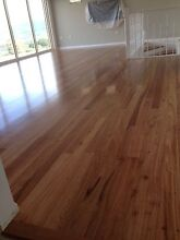 D.P's Timber Flooring Wollongong 2500 Wollongong Area Preview