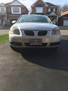 Great car!! Need gone