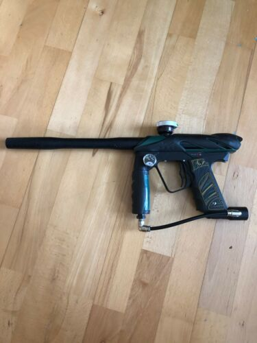 REDZ Smart Parts Ion (Limited edition) Paintball Marker