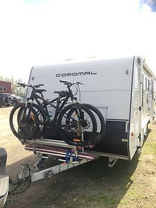 Family double bunk Coromal 616 Gisborne Macedon Ranges Preview