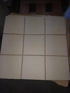30x30 ivory Matt Mosaic - 4m2 Condon Townsville Surrounds Preview