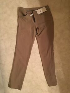 Men's Lululemon ABC Pants
