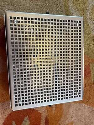 Sterilization Tray Box Case Disinfection Box Surgical Instrument Timesh