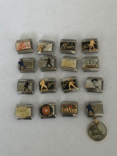 15 Elvis Presley Licensed Casa D
