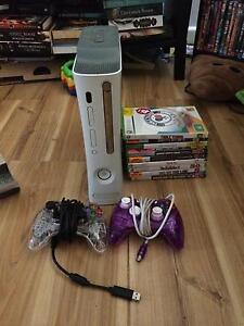 Game Xbox 360 Darwin CBD Darwin City Preview