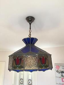 pendant light in mornington peninsula vic ceiling lights