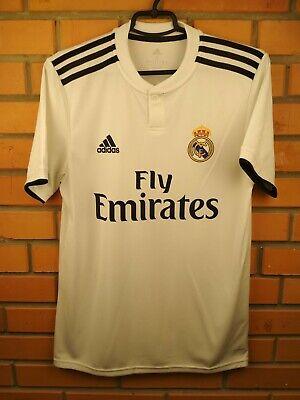 e563bda55d6 Clothing - Soccer Football Shirt Jersey - 4
