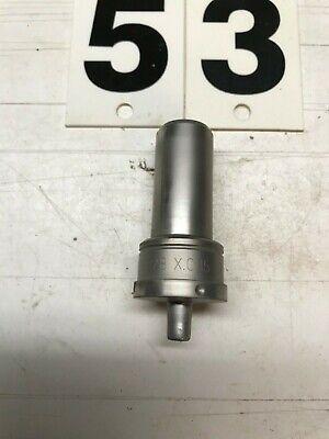 Parker Parflange Die 38 In.x .035  B4006x035180