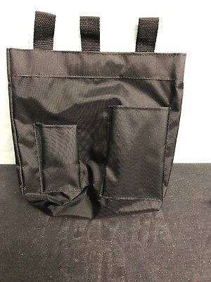 Baseball/softball Umpire Bag