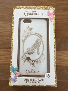 Etui princesse Disney Iphone neuf