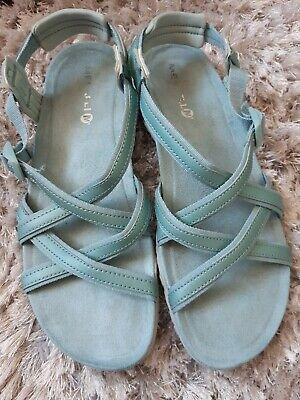 zapatos merrell mujer mexico gram