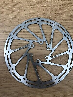 RisunMotor eBike Disc Brake Set F160 R160 mm Rotors for Electric Bicycle