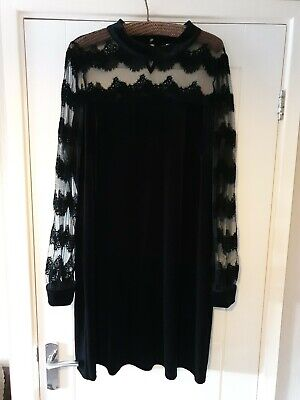 Ladies Dress Size 22 *Junarose*