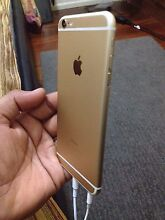 iphone 6 plus 16gb new condition Darra Brisbane South West Preview
