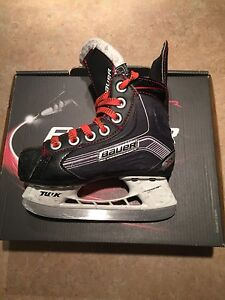 Bauer Vapor X300 enfant youth