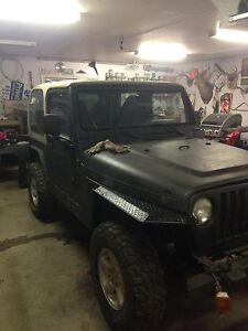 01 jeep tj