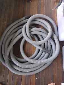 Long carpet cleaning machine hose Pomona Noosa Area Preview