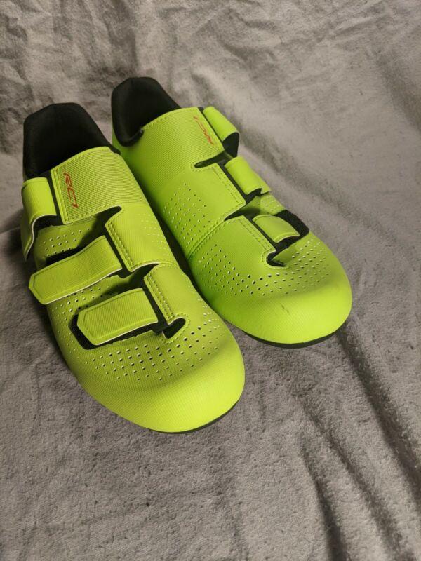 Sh-rc100 road shoe US Men