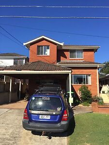 Room available Collaroy Plateau Sharehouse $210 a week Collaroy Manly Area Preview