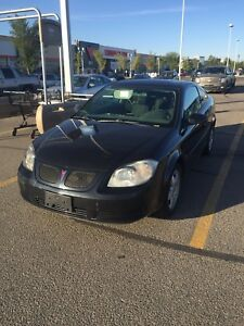 2010 pontiac g5 NEED GONE
