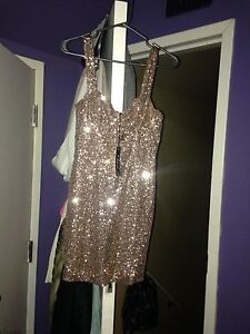 Brand new with tags size small  Cambridge Kitchener Area image 1