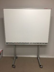 Interactive Whiteboard Stanthorpe Southern Downs Preview