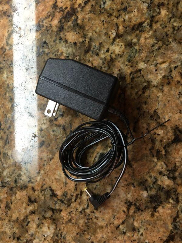 Sony AC-E616 Original 6V Power Adapter for Cameras, etc - SHIPS FREE!