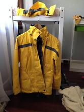 Helly Hansen Ski Jacket - Ladies small Melville Melville Area Preview