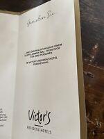 Gutschein Victor's Residenz Frankenthal, 2 Ü mit Fr Saarland - Saarlouis Vorschau