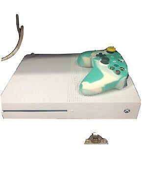 xbox one s 500gb usata