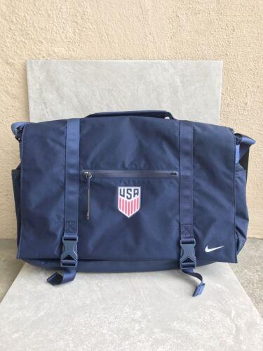 team usa laptop shoulder bag pb0115 410