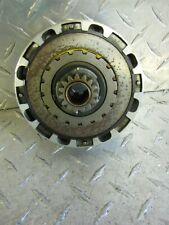 1964 64 HONDA C102 C 102 SUPER CUB 50 ENGINE CLUTCH UNIT ...