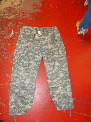 GEN III Level 6 ECWCS ACU Pants Medium Reg