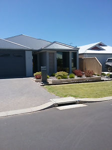Room for Rent (Furnished) in Busselton. Busselton Busselton Area Preview