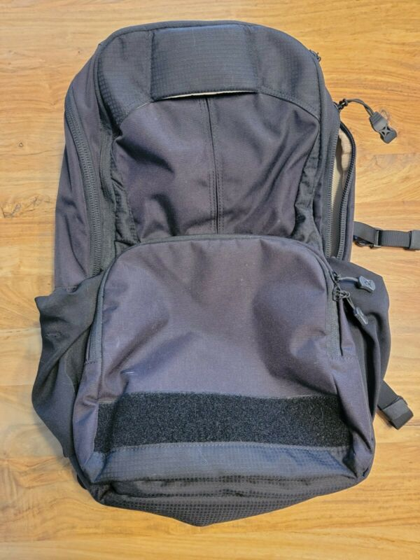 Vertx Ready Pack 2.0 Backpack VTX5036 EDC/RANGE/BUGOUT - Grey