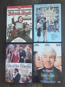 Great family movies 16 total for $