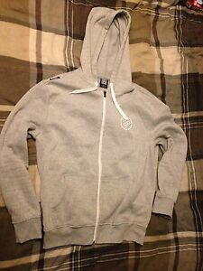 Enyce zip-up hoodie XL (by Sean Combs)