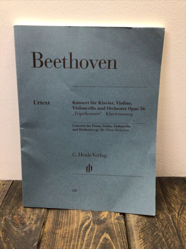 Beethoven - (READ)