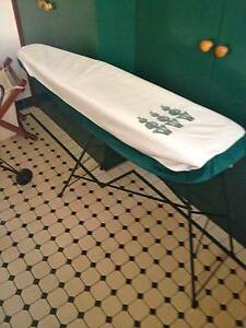 antique ironing board Armidale Armidale City Preview