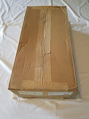 HP-450 Peerless Universal Desktop Swivel Mount 150 lb.  Black HP450 - Peerless Universal Desktop Mount