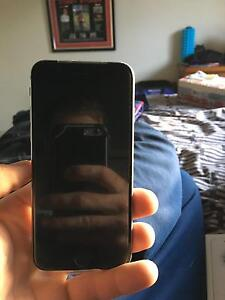 iPhone 6 brand new Conder Tuggeranong Preview