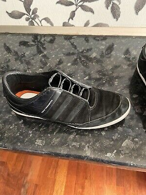 y3 trainers size 8 Expensive  for sale  Shipping to Ireland