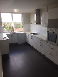Complete kitchen Toorak Stonnington Area Preview