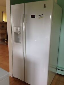 General Electric Appliances For Sale:Washer/Dryer,