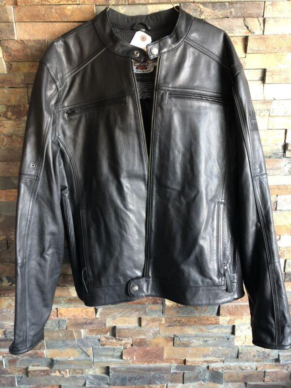 Harley Davidson Men