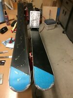 GET READY FOR THE SEASON,SKI and SNOWBOARD WAXING,SHARPENING,